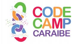 Code Camp Caraibe